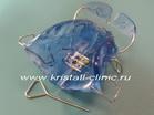 Активатор Андрезена - Гойпля - это съемный ортодонтический аппарат, состоящ